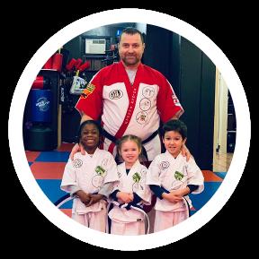 The Mixed Martial Arts School & Woman's Kickboxing ...